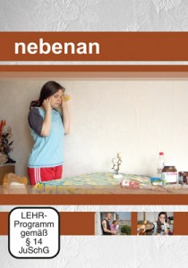 nebenan (Download)