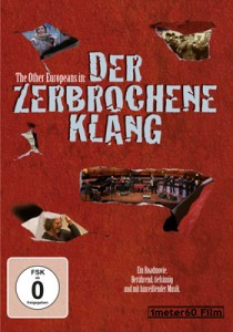 DER ZERBROCHENE KLANG (Download)